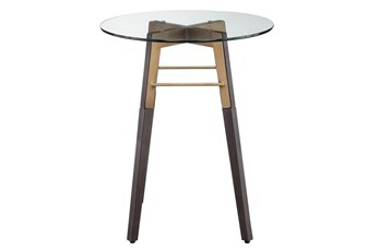 Madison Park Grace End Table