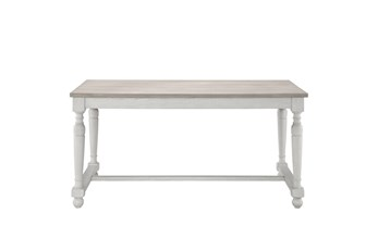 Martha Stewart Winfield Coffee Table