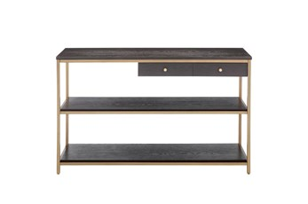 Martha Stewart Holls Console Table