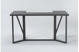 Capri Outdoor Bar Table
