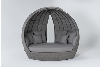 Miraval Outdoor Daybed