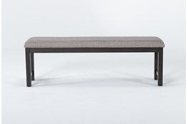 Pollie Dining Bench