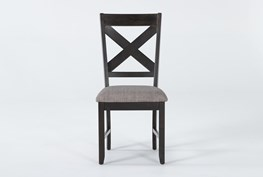 Pollie Dining Side Chair