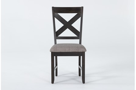 Pollie Dining Side Chair - Main