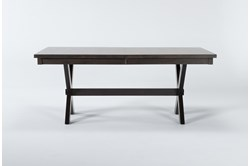 Pollie Extension Dining Table