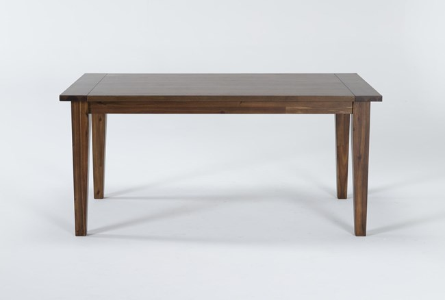 Elle Dining Table - 360