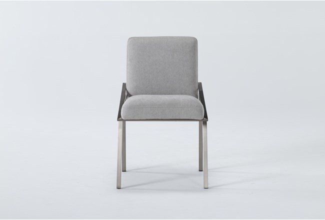 Daphne Dining Side Chair - 360