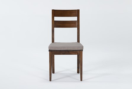 Elle Dining Side Chair - Main