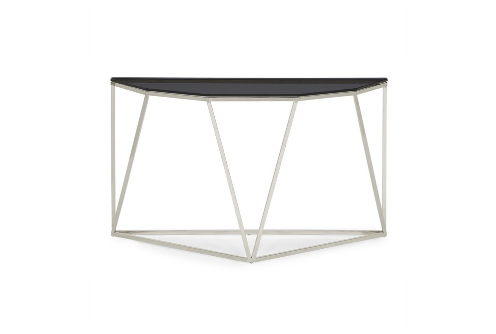 Aria 55 Console Table Living Spaces