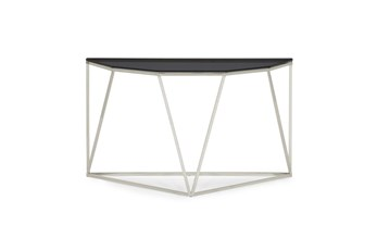 "Aria 55"" Console Table"