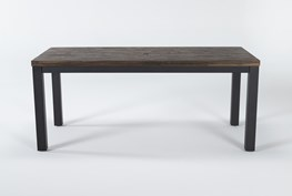 Gabe Dining Table