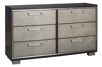 Maretto Dresser