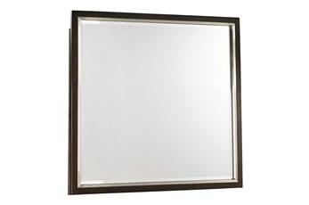 Maretto Mirror