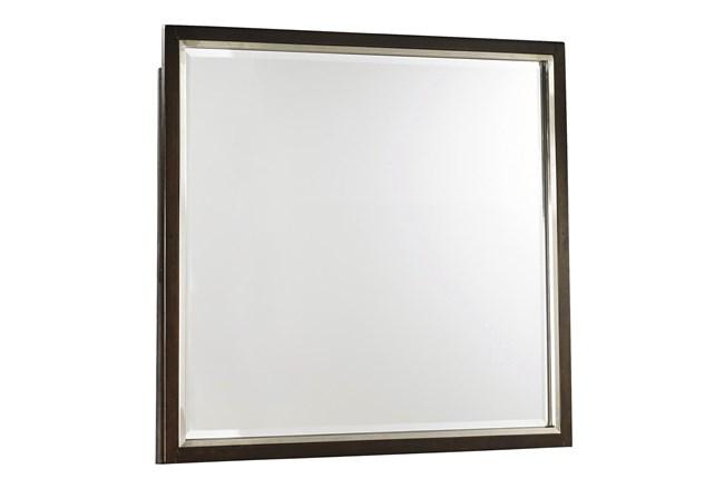 Maretto Mirror - 360