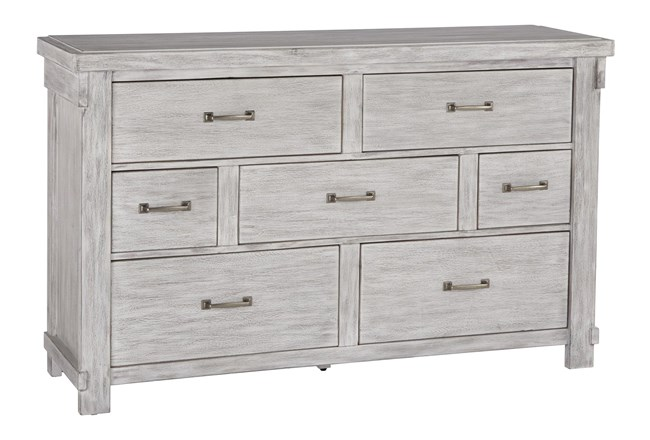 Brashland Dresser - 360