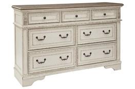 Realyn Dresser
