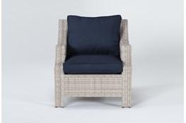 Chesapeake Outdoor Lounge Chair