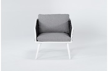 Bondi Outdoor Lounge Chair