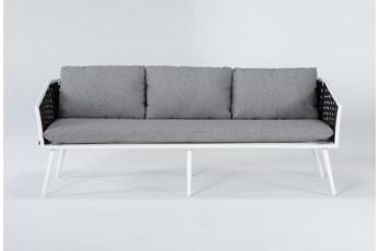 "Bondi 81"" Outdoor Sofa"