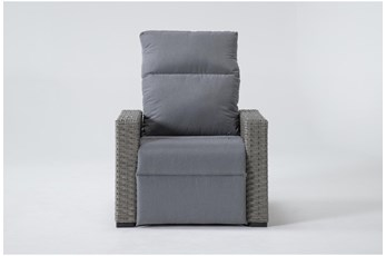Koro Outdoor Power Motion Recliner