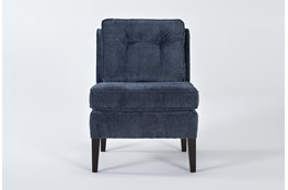 Artemus II Accent Chair