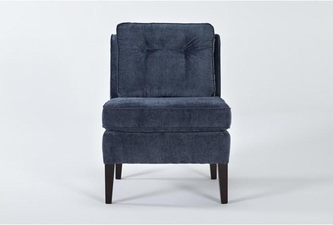 Artemus II Accent Chair - 360