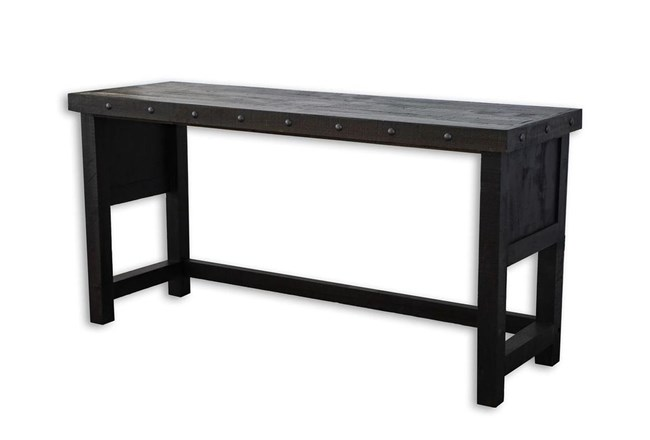 Durango Everywhere Console Table - 360