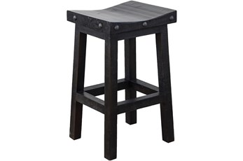 "Durango 27"" Counter Stool"
