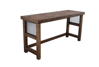 Lapaz Everywhere Console Table