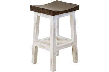 "Mesa 27"" Counter Stool"