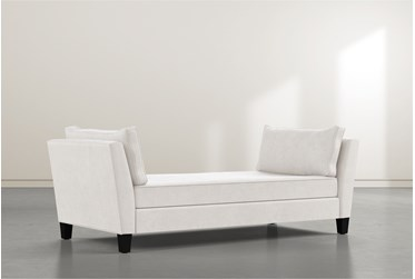 Seth III Natural Daybed
