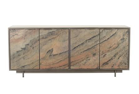 Stone Veneer Sideboard - Main
