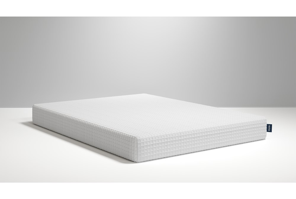 Revive Series X Luxury Firm Twin Mattress