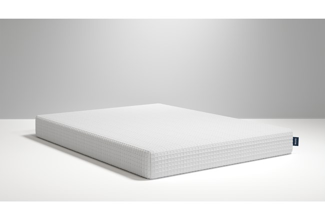 Revive Series X Luxury Firm Twin Mattress - 360