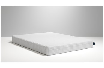 Series X Luxury Firm Full Mattress