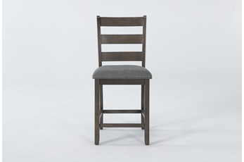 "Gus 40"" Counter Stool"