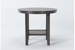 Gus Counter Height Table