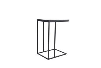 Geometric C Table