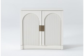 Reed Bachelor Chest By Nate Berkus And Jeremiah Brent