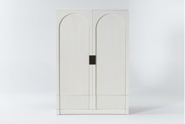 Reed Armoire By Nate Berkus And Jeremiah Brent