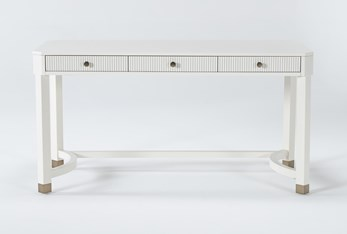 Reed Desk By Nate Berkus And Jeremiah Brent