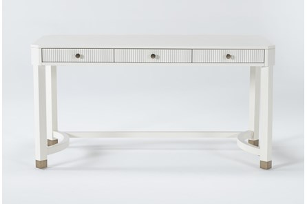 Reed Desk By Nate Berkus And Jeremiah Brent - Main