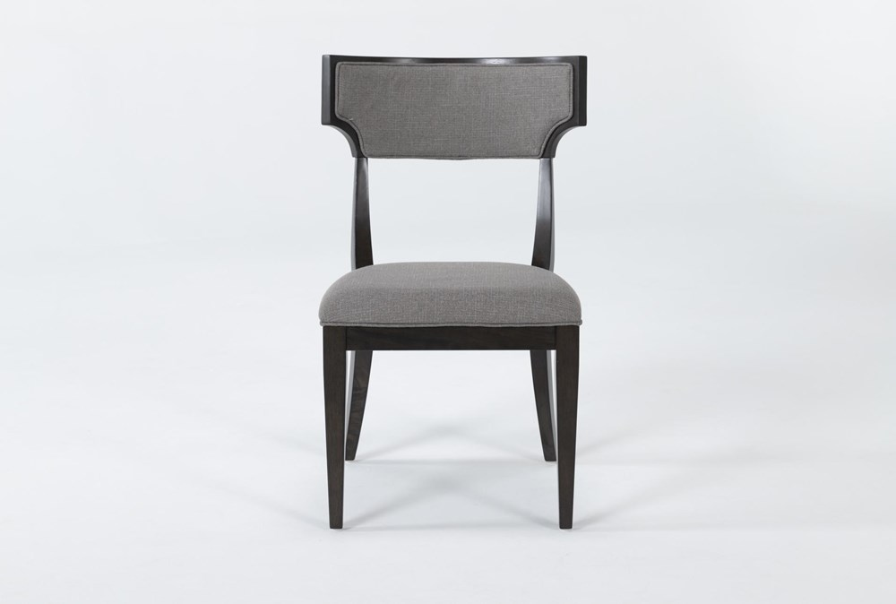 Armani Dining Side Chair