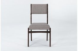 Mirage Dining Side Chair