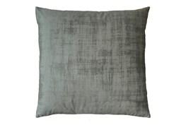 Accent Pillow - Modern Stucco Thyme 20X20