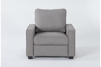 Reid Malta Chair