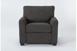 Shea Chair