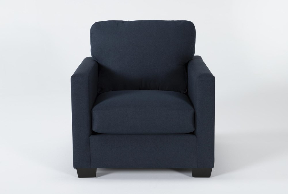 Brussels Chair
