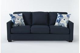 "Brussels 82"" Sofa"