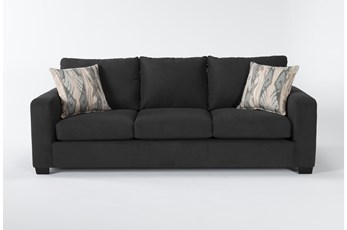"Stockholm 91"" Sofa"